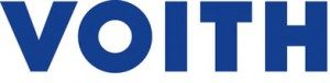 Voith - APR Engineering Client